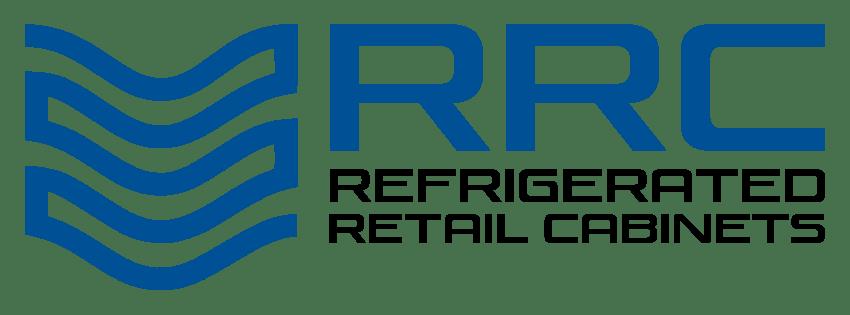 RRC_Logo_v10 (Final)